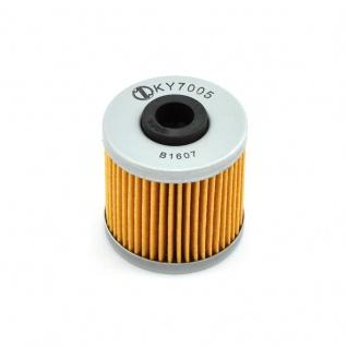 Ölfilter MIW KY7005