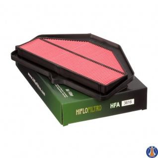 HFA3616 Luftfilter Suzuki GSX-R600 GSX-R750 OEM 13780-29G00