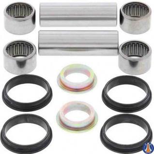Swing Arm Brg - Seal Kit Honda CR125R 85-88, CR250R 85-87, CR500R 85-88