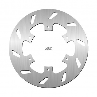 Bremsscheibe NG 0113 220 mm, starr (FXD)
