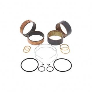 Fork Bushing Kit Honda CR125R 90-91, CR250R 90-91, CR500R 90-91, Suzuki RM125 91, RM250 91, RMX250 91