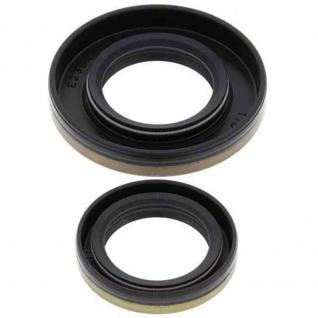 Crank Shaft Seal Kit Suzuki RM250 03-04