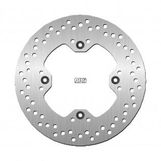 Bremsscheibe NG 0648 240 mm, starr (FXD) Beta RR SM 400 450 Husqvarna - Vorschau 2