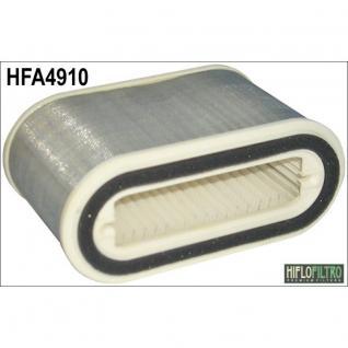 HFA4910 Yamaha Luftfilter Yamaha VMX1200 85 - 07 OEM Yamaha 1FK-14451-00