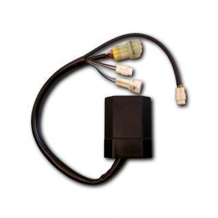 CDI Digital CDI unit Suzuki RM250 02-03
