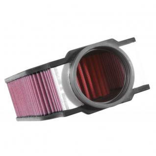K&N Tauschluftfilter MERCEDES BENZ GLK 250 E220 E300 E250 C180 OEM A6510940004