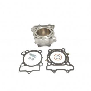 Easy Mx Cylinder Kit Suzuki RM-Z 450 - 2007/