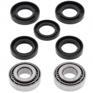 Steering Brg - Seal Kit Gas-Gas TXT Trials 125 98-01, TXT Trials 200 98-01, TXT Trials 250 98-01, TXT Trials 280 98-01, TXT Trials 300 98-01, Wheel Bearing Kit Front BMW R100 78, R100 RS 76-84, R100 RT 78-85, R100 S 76-80, R100/7 76-78, R100CS 80-84, R45