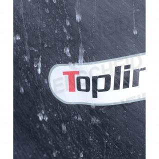 Faltgarage Topline Größe XL in praktischer Tasche zur Aufbewahrung - Vorschau 5