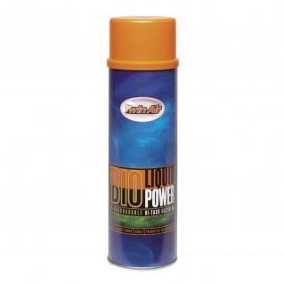 Twin Air Liquid Bio Power Spray - 500ml