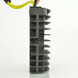 Mosfet Voltage Regulator Rectifier for Aprilia SL 1000 Falco 00-03 RSV Tuono 1000 R 02-05 RSV 1000 98-03 AP8124267