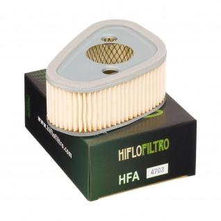 HFA4703 Luftfilter Yamaha Motorcycle XV750 Xv920 TR1 XV1000 81-85 4X7-14451-00