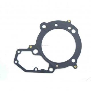 Cylinder head gasket / Zylinderkopfdichtung BMW R GS 1150 98-03 11121342394