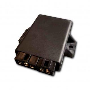 CDI unit Yamaha SZR660 95-98 XTZ660 Tenere 4MY-82305-00 4MY-82305-10