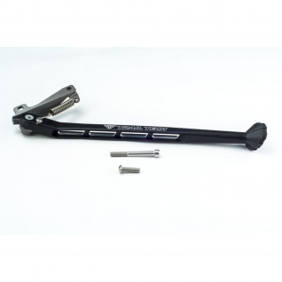 TrailTech Kickstand for Yamaha YZ 125 YZ 250 02-04