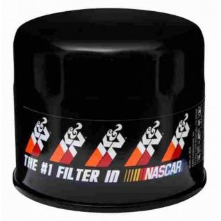 K&N Ölfilter PS-1015 = PS-1008 SUBARU IMPREZA LEGACY BAJA SPORT FORESTER 15208AA020 15208AA021 15208AA023 15208AA024 25313730