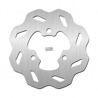 Bremsscheibe NG 0089X 180 mm