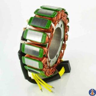 RMS010-103235 Generator Stator BMW F 650 CS F 650 GS 99-07 12117687776