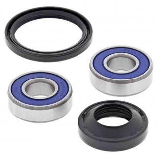 Wheel Bearing Kit Front Honda CTX200 02-11, XL500R 82, XR250R 81-82, XR350R 83, XR500R 81-82