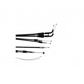 Cable, Rear Hand - Park Brake / Handbremse Suzuki LTA-450 X King Quad 07-09, LTA-700 X King Quad 05-07, LTA-750 X King Quad 08-09