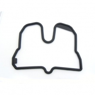 Valve cover gasket / Ventil Dichtung Bmw F 650 / F 650 ST Bombardier DS 650 OEM 11122343265