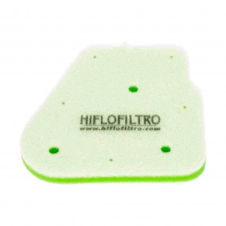 HFA4001DS Luftfilter Baotian 25016C019000 Benelli R72340011A0 Betamotor 1525070000 CPI 17205-116-000 Italjet P402550500102010 Keeway 49200BMBT000 Sachs P402550500102010 Yamaha 3WG-E4451-00-00