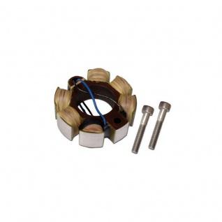 Ignition Coil Honda CR 125 CR 250 CR500 Yamaha YZ250 85-87 Suzuki RM 125/250 86-92 6-polig
