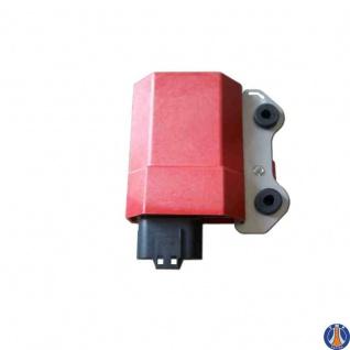 CDI Unit Husqvarna TE 300 11-15 TC 300 14-17 TX 300 14-17