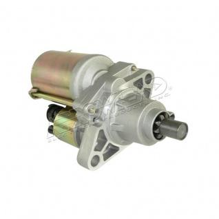 Anlasser ACURA PKW TL 2004 3.2L Honda ACCORD 03-04 3.0L OEM 31200-RCA-A01