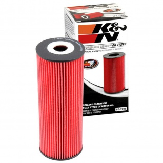 K&N Ölfilter PS-7008 MERCEDES BENZ G550 SLK230 C230 S320 SL320 C36 C280 0001803109 1041800109 1041840225