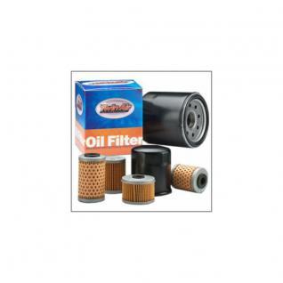 TWIN AIR Oilfilter Yamaha MZ MUZ Aprillia Pegasa 650 Sachs Roadstar 2H0134409000 4X7134400000 583134401000