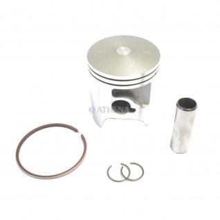 Piston kit / Kolben Ø 44, 47 Kawasaki KX 65 02/15 Suzuki RM 65 00/08