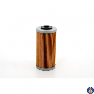 TWIN AIR Oilfilter Husqvarna TC/TE 449/511 BMW G450X Sherco 11 42 7 715 456 7715456 0116