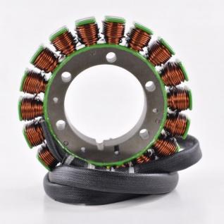 Generator Stator for Honda VT750 Shadow ACE Spirit 750 99-07 31120-MBA-004