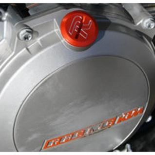 Billet Oil Fill Plug 04 - 13 KTM 65/85/105/125/250/250F/300/450F/525F