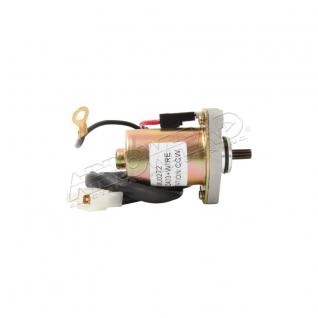 Starter ETON AXL50 LIGHTNING 01-03 OEM 650239 POLARIS SCRAMBLER 50 ATV 01-03 OEM 0450532