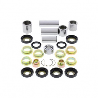 Linkage Brg - Seal Kit Honda CR125R 85-88, CR250R 85-87, CR500R 85-88