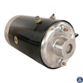 Starter Generator Harley Davidson V-Twins 1964-84 OEM 29975-65A 29975-65B