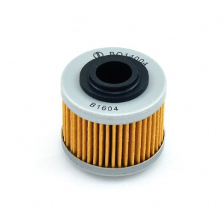 Ölfilter MIW BO14004 Bombardier / Can-Am 200 Rally, Spyder 990 GS RS RT OEM 420256452