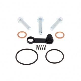 Slave Cylinder Rebuild Kit - Clutch KTM SX-F 250 07-12, XC-F 250 07-12, XC-FW 250 07-14