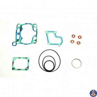 Top end gaskets kit / Top End Dichtsatz Suzuki RM 85 - 02/15