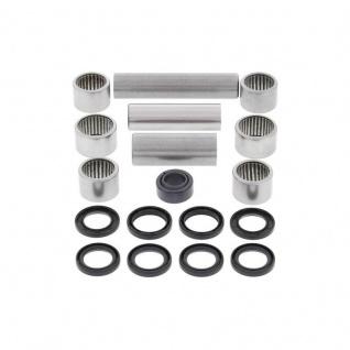 Linkage Brg - Seal Kit TM EN 125 07-09, EN 144 08-09, EN 250 07-09, EN 250F 07-09, EN 300 07-09, EN 450F 07-09, EN 530F 07-09, MX 125 07-09