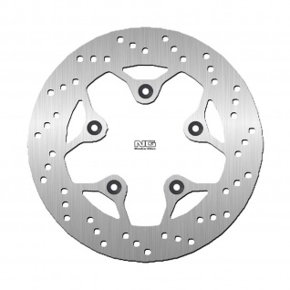 Bremsscheibe NG 1238 240 mm, starr (FXD)