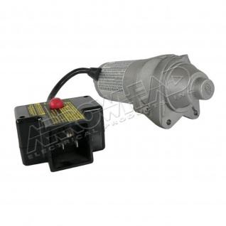 Anlasser Honda, SUBARU SMALL ENGINES OEM Honda 06312-ZE1-780