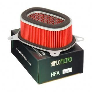 HFA1708 Luftfilter Honda XRV750 Africa Twin 93-02 17230-MY1-000