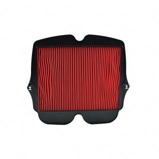 MIW Luftfilter H1283 Honda VFR1200F/X Crossrunner (10-16) OEM 17210MGH640 17210MGH640