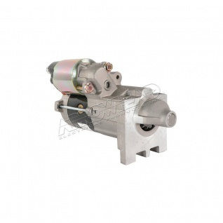 Anlasser CUB CADET UTV Honda INDUSTRIAL ENGINES OEM 31200-ZJ1-841 31200-ZJ1-842