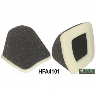 HFA4101 Luftfilter Yamaha DT125 Yamaha 3BN-14451-00 3BN-14451-01