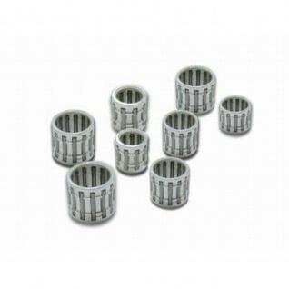Needle bearing / Nadellager HK 2012 - MONDIAL