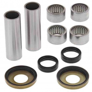 Swing Arm Brg - Seal Kit Yamaha WR250R DUAL SPORT 08-17, WR250X Supermoto 08-11